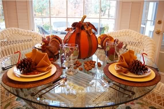 gorgeous-thanksgiving-table-decorations-30