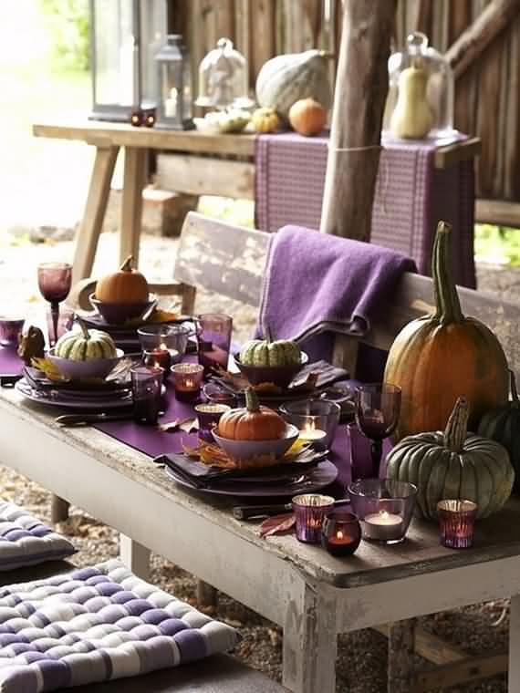 gorgeous-thanksgiving-table-decorations-31