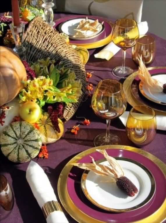 gorgeous-thanksgiving-table-decorations-33