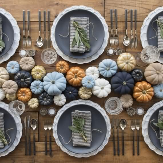 gorgeous-thanksgiving-table-decorations-34