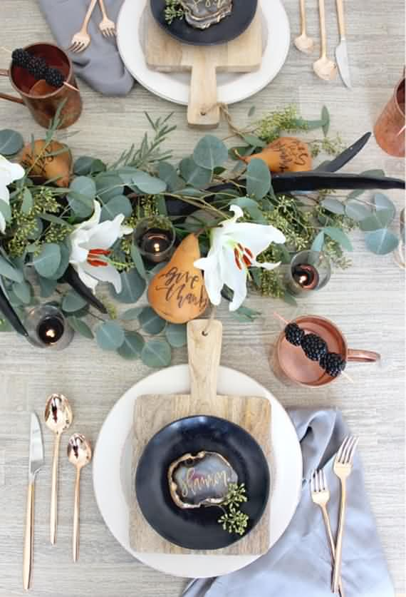 gorgeous-thanksgiving-table-decorations-35