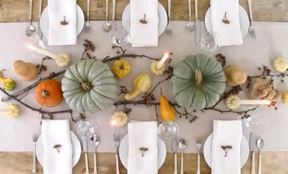 gorgeous-thanksgiving-table-decorations-36