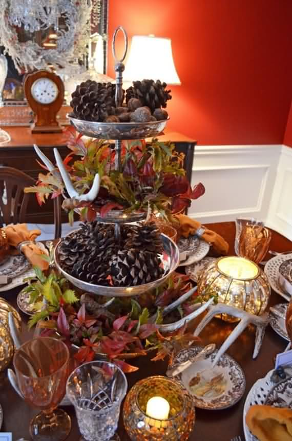 gorgeous-thanksgiving-table-decorations-37