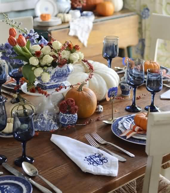 gorgeous-thanksgiving-table-decorations-38