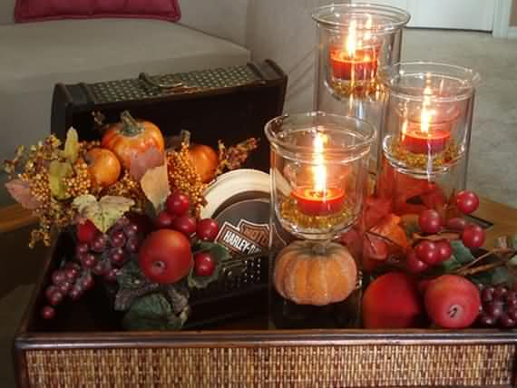 gorgeous-thanksgiving-table-decorations-39