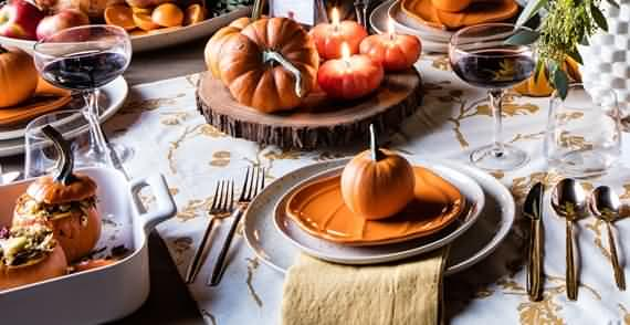 gorgeous-thanksgiving-table-decorations-4