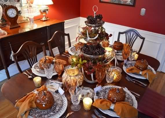 gorgeous-thanksgiving-table-decorations-40
