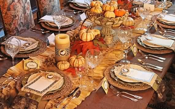 gorgeous-thanksgiving-table-decorations-41