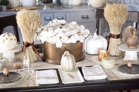 gorgeous-thanksgiving-table-decorations-42