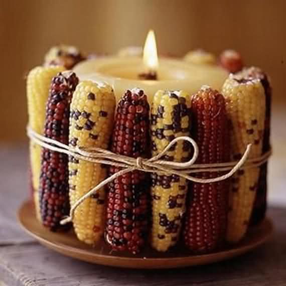 gorgeous-thanksgiving-table-decorations-43