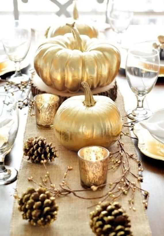 gorgeous-thanksgiving-table-decorations-44
