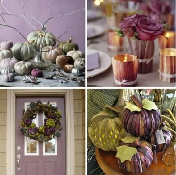 gorgeous-thanksgiving-table-decorations-45