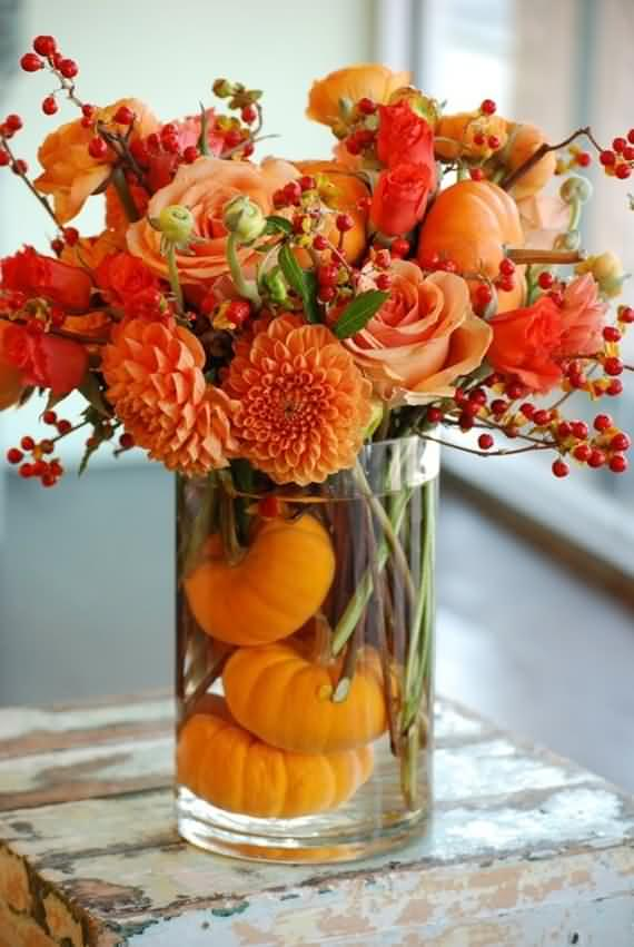 gorgeous-thanksgiving-table-decorations-6