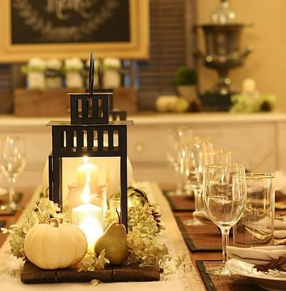 gorgeous-thanksgiving-table-decorations-7