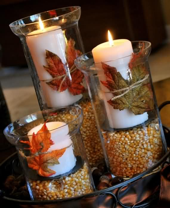 gorgeous-thanksgiving-table-decorations-9