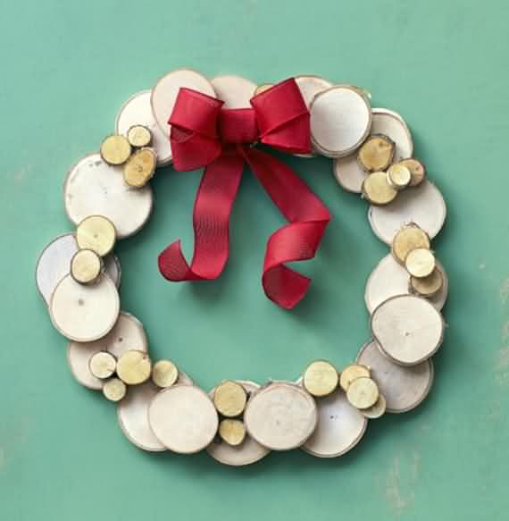 awesome-outdoor-christmas-wreaths-ideas-24