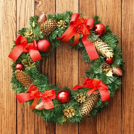 awesome outdoor christmas wreaths ideas outdoor christmas wreaths ideas awesome christmas wreaths ideas