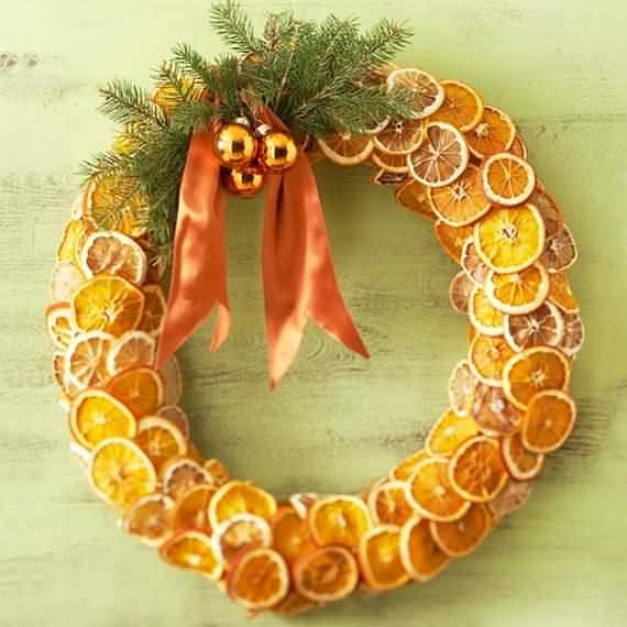 awesome-outdoor-christmas-wreaths-ideas-5
