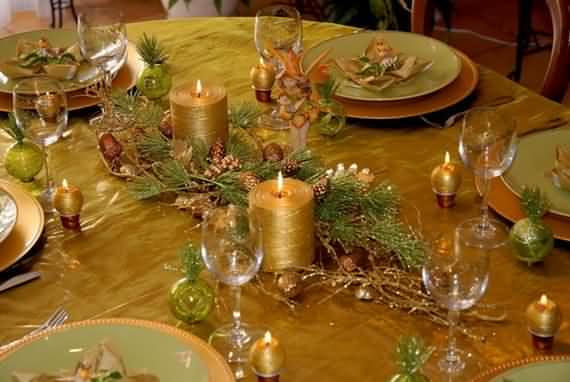 christmas-table-setting-and-centerpieces-ideas-1