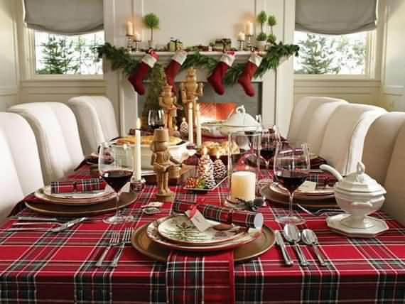 christmas-table-setting-and-centerpieces-ideas-10