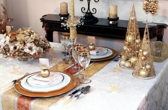 christmas-table-setting-and-centerpieces-ideas-11
