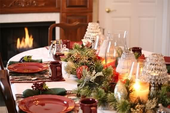 christmas-table-setting-and-centerpieces-ideas-13
