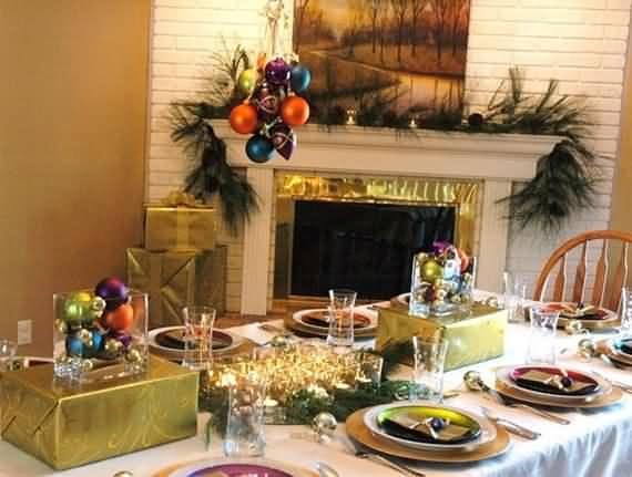 christmas-table-setting-and-centerpieces-ideas-15