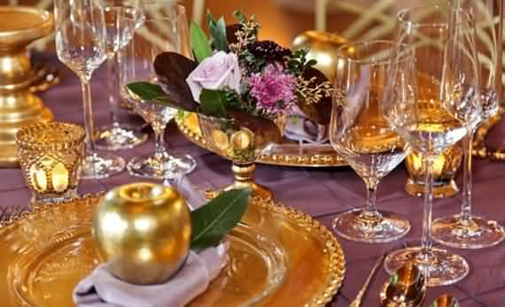 christmas-table-setting-and-centerpieces-ideas-17