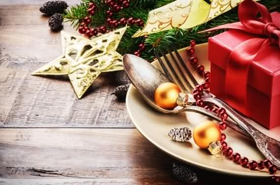 christmas-table-setting-and-centerpieces-ideas-19