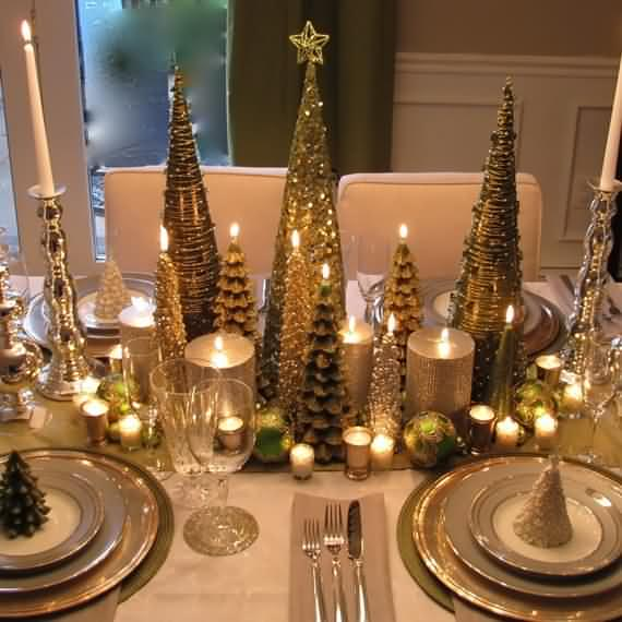 christmas-table-setting-and-centerpieces-ideas-20