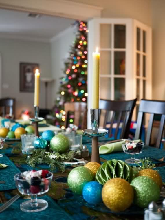 christmas-table-setting-and-centerpieces-ideas-22