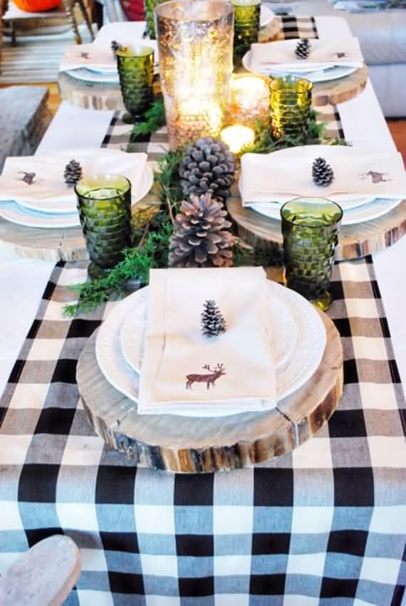 christmas-table-setting-and-centerpieces-ideas-23