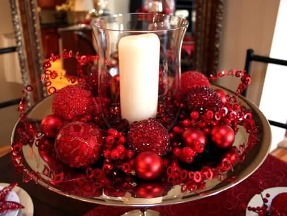 christmas-table-setting-and-centerpieces-ideas-25