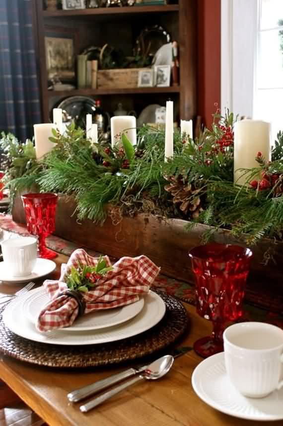 christmas-table-setting-and-centerpieces-ideas-26