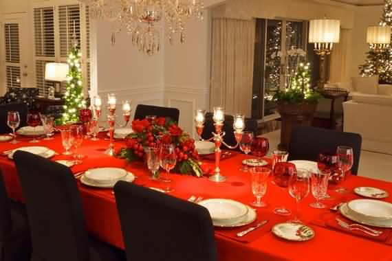 christmas table setting and centerpieces ideas, christmas table, christmas table setting, christmas table setting ideas, xmas table setting and centerpieces ideas, xmas table, xmas table setting, xmas table setting ideas, christmas, xmas, table setting