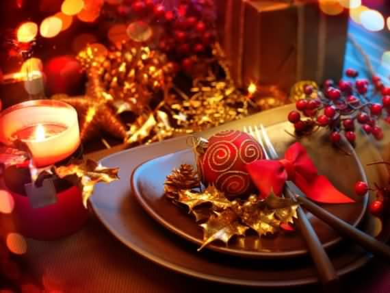 christmas-table-setting-and-centerpieces-ideas-28