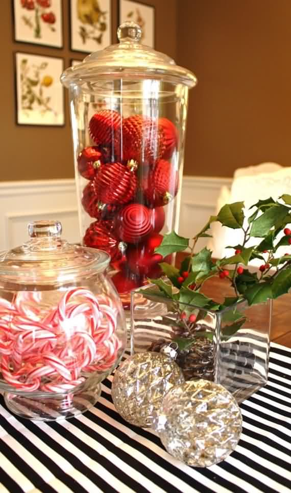 christmas-table-setting-and-centerpieces-ideas-29