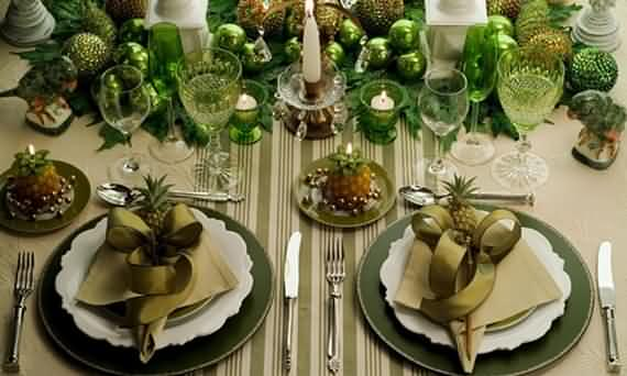 christmas-table-setting-and-centerpieces-ideas-3