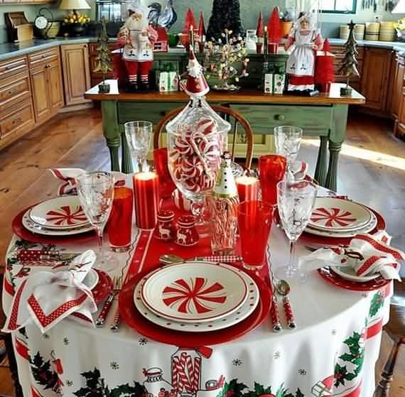 christmas-table-setting-and-centerpieces-ideas-31
