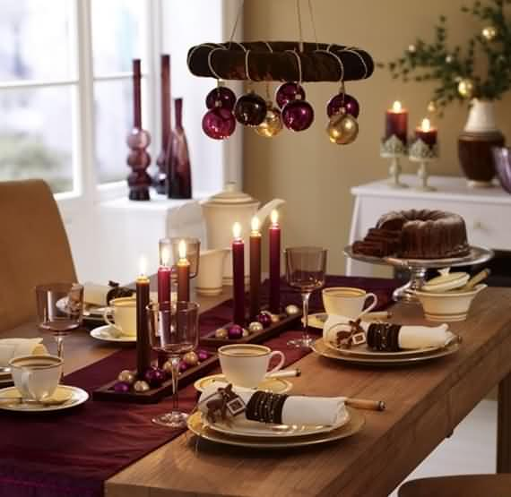 christmas-table-setting-and-centerpieces-ideas-32