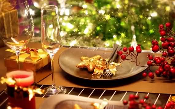 christmas-table-setting-and-centerpieces-ideas-35
