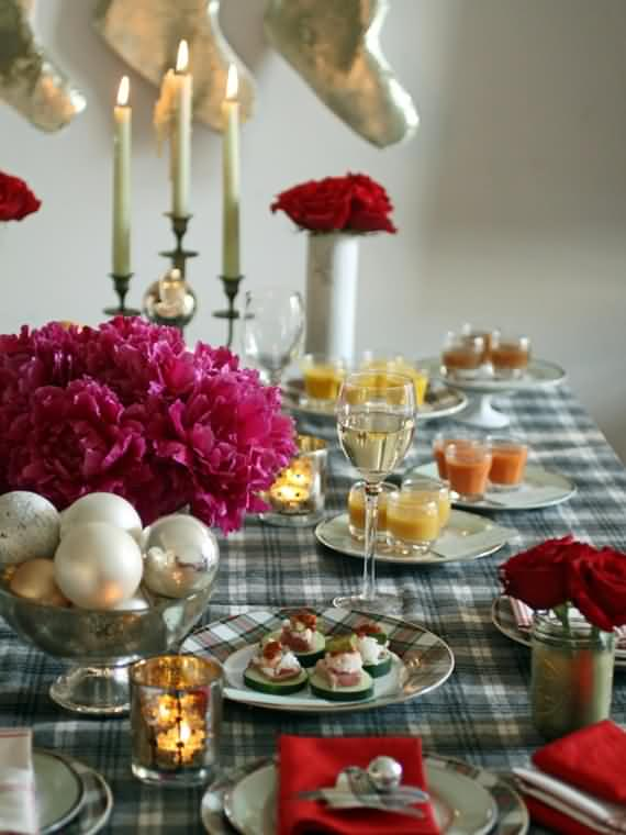 christmas-table-setting-and-centerpieces-ideas-38