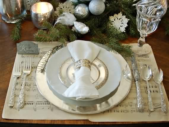 christmas-table-setting-and-centerpieces-ideas-39