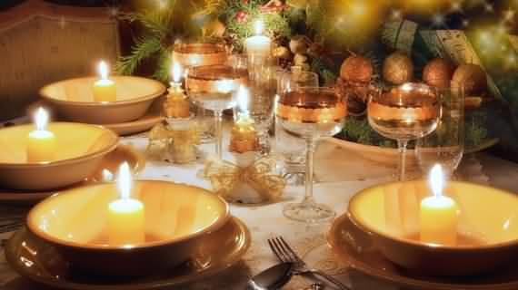 christmas-table-setting-and-centerpieces-ideas-4