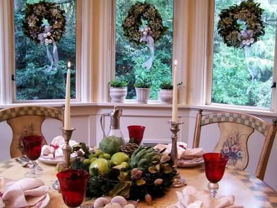 christmas-table-setting-and-centerpieces-ideas-40
