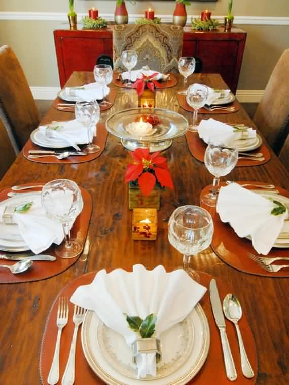 christmas-table-setting-and-centerpieces-ideas-41