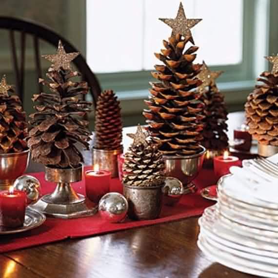 christmas-table-setting-and-centerpieces-ideas-42
