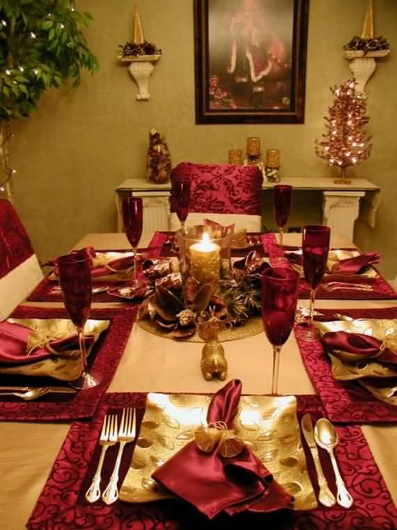 christmas-table-setting-and-centerpieces-ideas-43