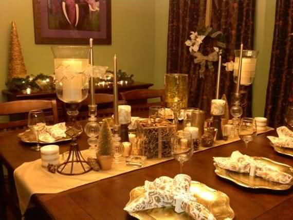 christmas-table-setting-and-centerpieces-ideas-44
