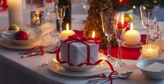 christmas-table-setting-and-centerpieces-ideas-47
